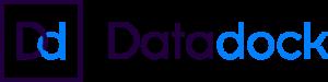 Formation cnv référencé Datadock
